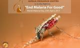 Understanding Mosquito Biology