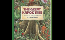 NKCC Reading Corner: The Great Kapok Tree