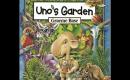 NKCC Reading Corner: Uno's Garden