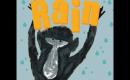 NKCC Reading Corner: Rain