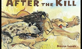 NKCC Reading Corner: After the Kill