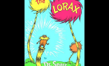 NKCC Reading Corner: The Lorax