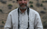 Live Chat with Zebra Expert Dan Rubenstein