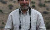 Live Chat with Zebra Expert Dan Rubenstein