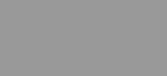 Laikipia Hartebeest